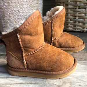 Australia Luxe Collection Cosy X Shearling Boots